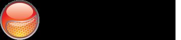 Sunspire Media & Design Logo